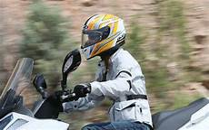 hjc rpha 70 test review bikesrepublic
