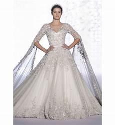 prix de la robe robe mariage 2018 en tunisie