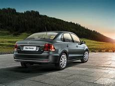 vw vento 2019 buy a volkswagen vento today and pay in 2019 here s how
