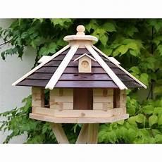 Maison D Oiseaux Ventana