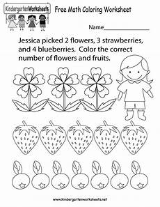 color math worksheets for kindergarten 12923 this is a math coloring worksheet will be able to coloring and learning to