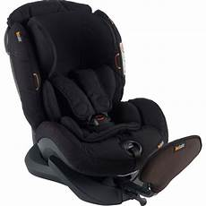 Besafe Izi Plus X1 Car Seat From W H Watts Pram Centre