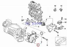 2002 mini cooper engine diagram mini cooper s r56 parts diagram reviewmotors co