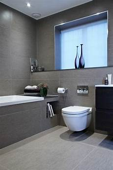bad grau 40 erstaunliche badezimmer deko ideen badezimmer