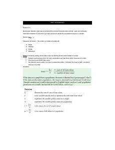 z score worksheet solutions z score practice worksheet
