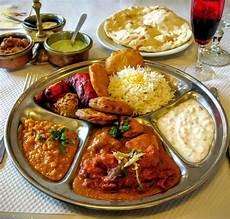 Namasty India Restaurant Indien Au Havre Normandieresto