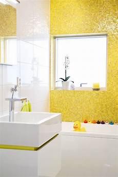 Yellow Half Bathroom Ideas 23 amazing half bathroom ideas to jazz up your half bath