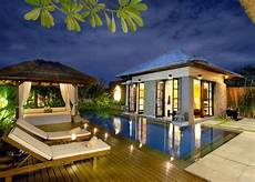 lombok indonesia villas for sale near disney bali villa bali resort lifestyle with swimming pool and