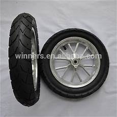 12 inch pneumatic scooter motorcycle alloy wheel buy