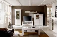 möbel wohnzimmer weiß m 246 bel wei 223 wohnzimmer
