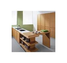Boston Kitchen Bathroom And Furniture Store by Italian Kitchens And Furniture Store Remodeling Services