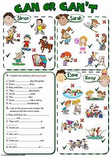 exercises y and en 19133 modal verbs interactive and downloadable worksheet you can do the exercises or