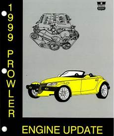 small engine repair manuals free download 1993 plymouth grand voyager parking system plymouth prowler engine update manual 1999 used