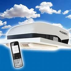 dometic klimaanlage freshjet 2200 standheizungs shop
