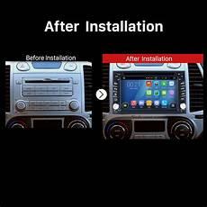 how cars run 2006 nissan sentra navigation system simple tricks on a 2005 2006 2007 2008 2009 2010 nissan pathfinder gps bluetooth dvd car radio
