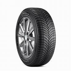 Pneu Michelin Crossclimate 185 65 R15 92 V Xl Auto5 Be