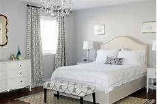 silver paint color contemporary bedroom ici dulux silver cloud am dolce vita