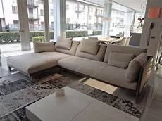 divani outlet divano livingstone saba italia in offerta outlet per