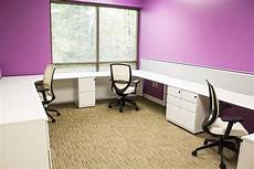 home office furniture columbus ohio ohio office furniture 6 ostermancron