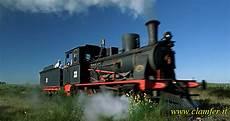 testo la locomotiva el ultimo tren