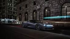 Pininfarina Battista 2019 Dubai 4k 8k 5120x2880