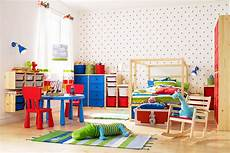 tips and tricks for a tidier children s bedroom adorable home