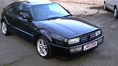 Now Sold Vw Corrado G60 Supercharged 20 Years In