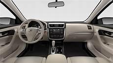 2016 nissan altima 2016 nissan altima exterior and interior color options