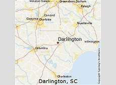homes for rent in darlington sc