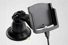 apple iphone 5c fix2car aktive handyhalterung lade
