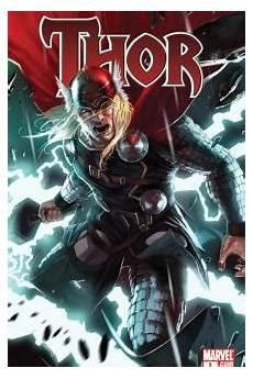 thor by j michael straczynski vol 2 trade paperback thor comic books marvel com