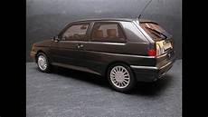 golf 2 gti volkswagen golf 2 gti g60 rallye 1990 otto mobile models