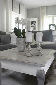 wohnideen wohnzimmer grau wohnzimmer grau wei 223 living room wohnzimmer grau wei 223