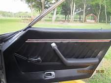 1978 DATSUN 280Z COUPE EXCELLENT CONDITION For Sale