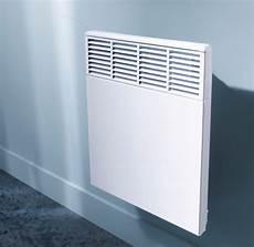 quel radiateur electrique choisir pour une salle de bain quel radiateur 233 lectrique choisir castorama