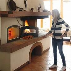 cucina a legna con forno risultati immagini per cucina tipo economico fireplaces