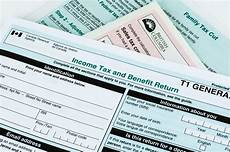 changes you need to know about your 2016 income tax