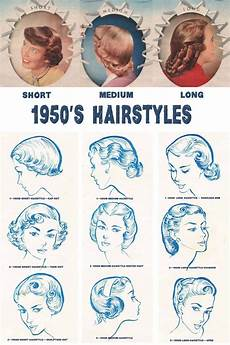 84 best images about 1950 s hairstyles on pinterest pdf