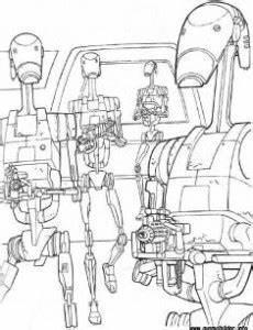 Malvorlagen Wars Pdf Clone Wars Malvorlagen Drucken Wars Ausmalbilder