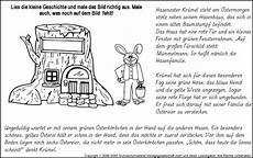 Malvorlagen Ostern Kostenlos Lesen Ostern Lesen Und Malen 2 Medienwerkstatt Wissen 169 2006