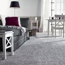 Teppich Wohnzimmer Grau - sleek and modern interior lounge interiordesign
