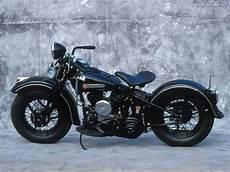 Oldest Harley Davidson by 1000 Harley Davidson Wallpaper Antique Unique
