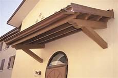 tettoie per porte tettoie fai da te pergole e tettoie da giardino