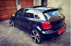 2013 vw polo gti 6r cars for sale in gauteng r 180 000