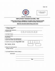 workers compensation settlement demand letter sle
