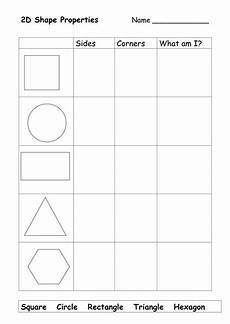 2d shapes worksheets year 1 1335 2d shapes properties worksheet by christina123 teaching resources tes