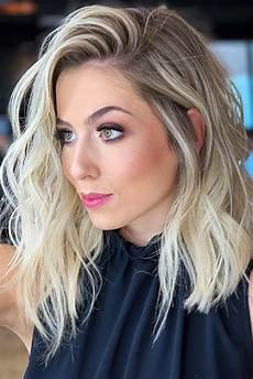 hairstyles for pin on hair hi lights with lo lights