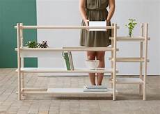 Modern Furniture Scandinavian Style Mixing Contemporary Simplicity Unique Details modern furniture in scandinavian style mixing contemporary