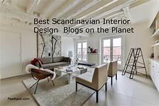 top 30 scandinavian interior design blogs websites in 2020