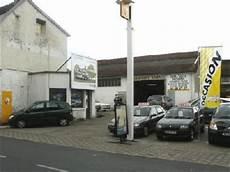 Clicinfo Normandie Garage Renault A Les Elbeuf
